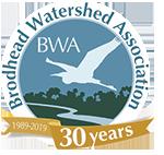 Brodhead Watershed