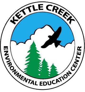Kettle Creek Environmental Education Center logo