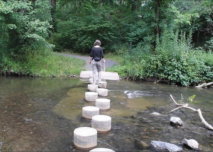 Cherry Creek Loop