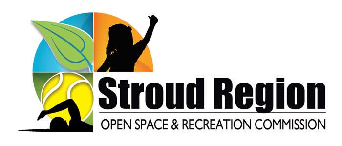 Stroud Region logo