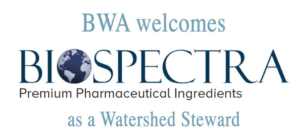 welcome Biospectra