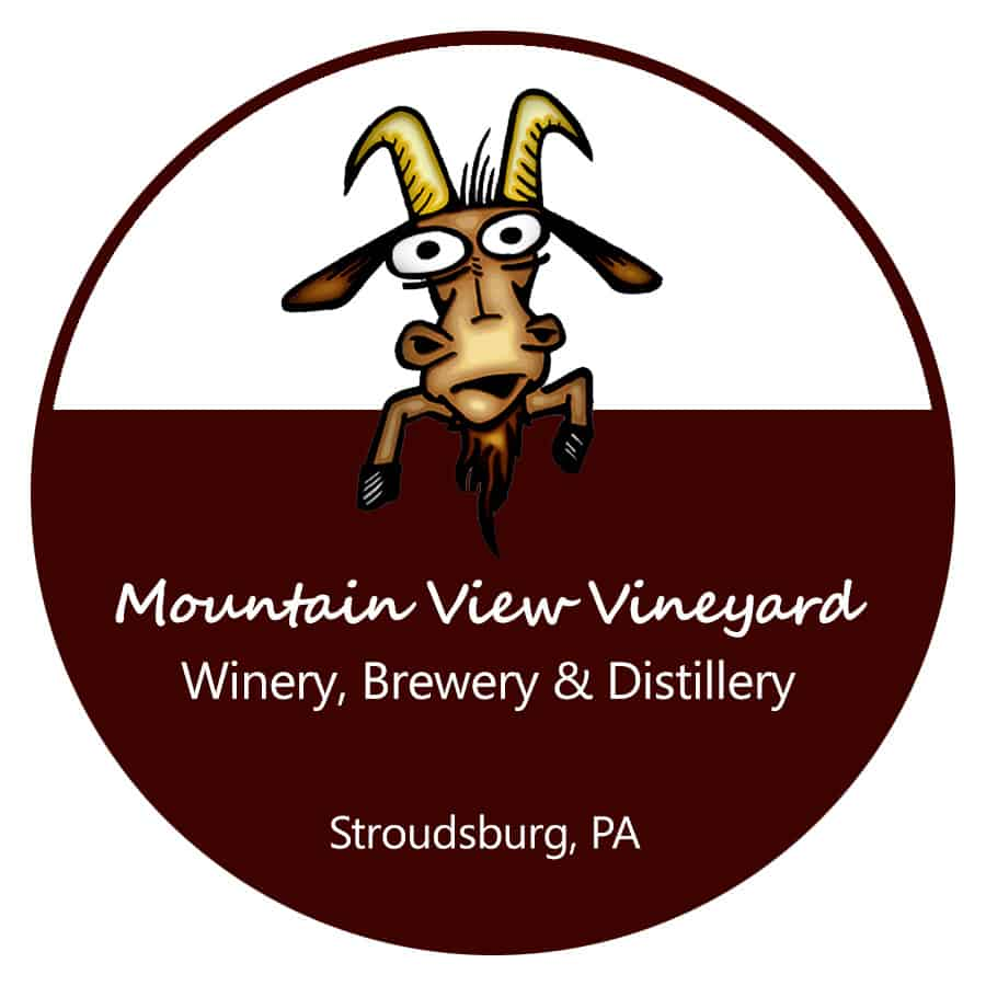 Mountain View Vineyard, Winery & Distillery